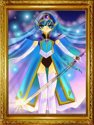 魔法騎士レイアースの画像 p1_18