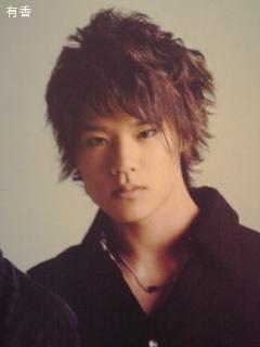 岡本圭人の画像 p1_7