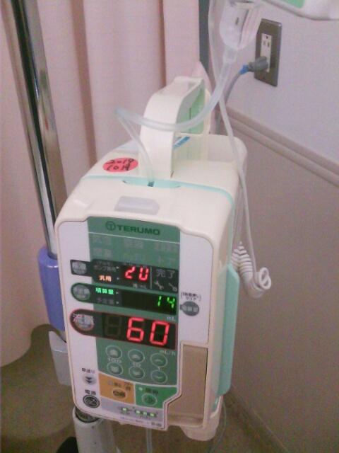♿️🏥台風🌀での停電… 病院だったら事態は深刻です。
